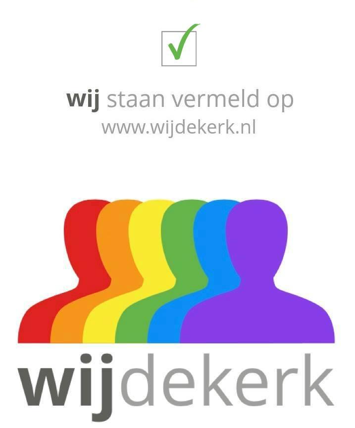 www.wijdekerk.nl